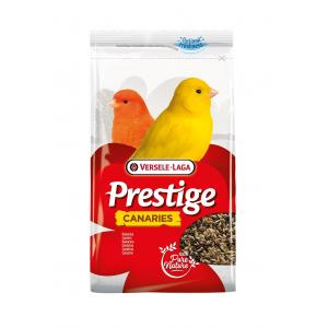 Versele Laga Tropical Finches 500 gr ( 5 Adet )