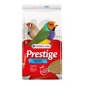 Versele Laga Tropical Finches 500 gr ( 10 Adet )