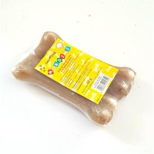 Gimdog Mordimi Press kemik 70 gr - 11 cm 2 li Naturel