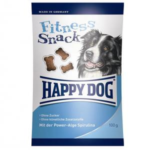 Happy Dog Fitness Snack Köpek Ödülü 100 Gr