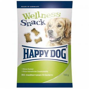 Happy Dog Wellness Snack Köpek Ödülü 100 Gr