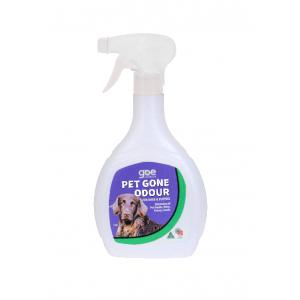 Goe Dog Pet Odour Gone Extra Koku Giderici 500 ML