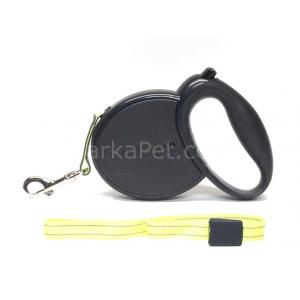 Smart Leash Gezdirme Tasması Small 10 Kg - 3,7 M